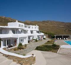 Yakinthos Residence 2