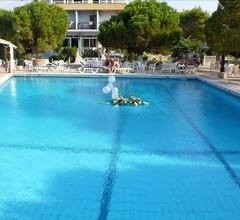 Valais Hotel 2