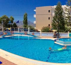 Olympic Hotel 1
