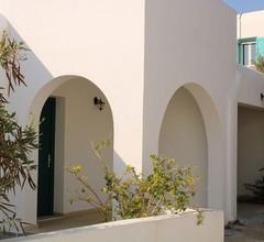 Astypalea Villas 1