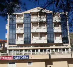 Aparthotel Astoria 1