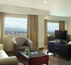 Hotel Santika Bogor 2