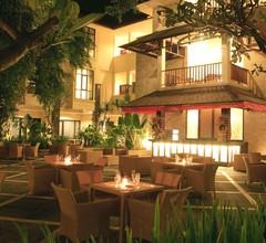 Best Western Resort Kuta 2