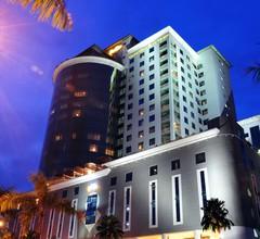 Gbw Hotel 2