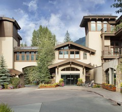 Manor Vail Lodge 1