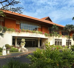 The Westin Resort Nusa Dua Bali 1