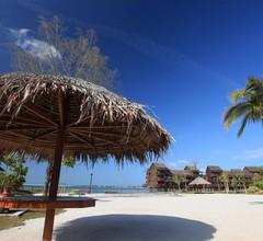Langkawi Lagoon Beach Resort 2