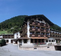 Alpensport-Hotel Seimler 1