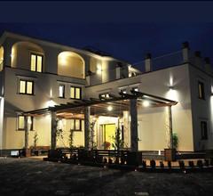 Costa Hotel 2