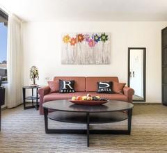 Arbel Suites Hotel 1