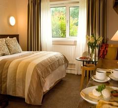 Great National Commons Inn Hotel 2