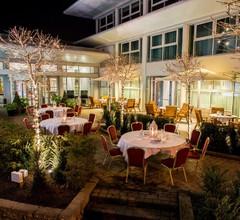 Radisson Blu Hotel & Spa- Cork 1