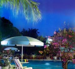 Surabaya Suites Hotel 2