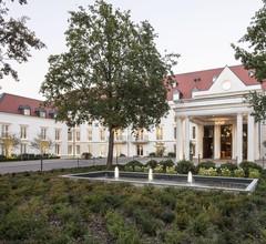 Kempinski Hotel Frankfurt Gravenbruch 2