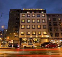 Fleming's Hotel Frankfurt-Messe 2