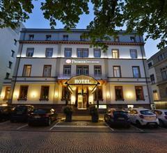 Best Western Premier Hotel Victoria 1