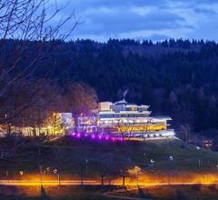 Mercure Hotel Panorama Freiburg 2