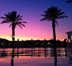 Dan Panorama Eilat 1