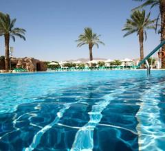 Dan Panorama Eilat 2