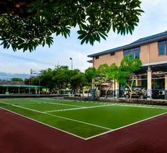 Bali Taman Beach Resort & Spa - Lovina 1