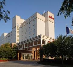 West Des Moines Marriott 2