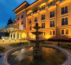 Strimon Garden SPA Hotel 1