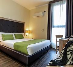 Hotel Roma Sud 2