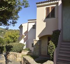 Appartamenti La Costa by Cannigione Holidays 2