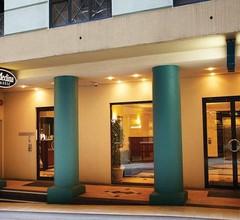 Adina Serviced Apartments Sydney Martin Place 2