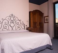 Hotel Palio Asti 1