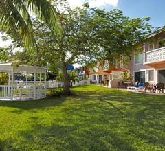 Ocean Reef Yacht Club & Resort 2