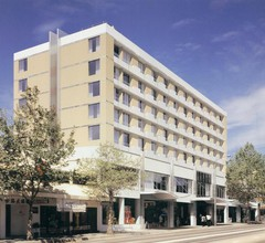 Park Regis Concierge Apartments 2