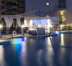 Hotel Miramare Stabia 2