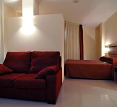 Hotel Doña Lola 1