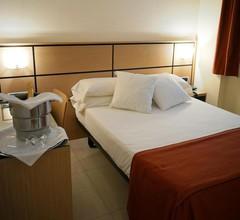 Hotel Doña Lola 2