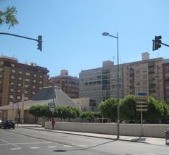 Avenida Valencia 17 Apartamento 2