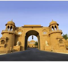 Fort Rajwada 2