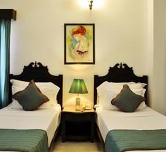 Hotel Amar Kothi 2