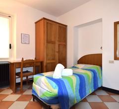 Hotel Montecodeno 2