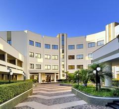 Mirabeau Park Hotel 1