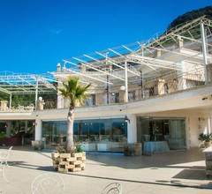 CapoSperone Resort 1