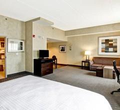 Homewood Suites By Hilton Toronto-Markham 2