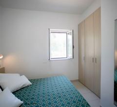 Scialì Hotel 2