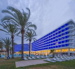 Hotel Playasol The New Algarb 1