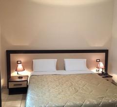 Hotel De La Ville Relais 1