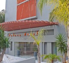 Bomo Palace Hotel 2