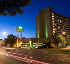 Holiday Inn Winnipeg South 1