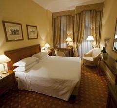 Palace Hotel 2