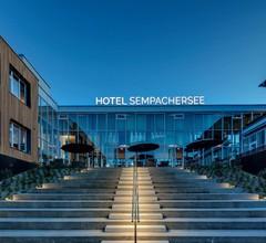 Hotel Sempachersee Swiss Quality 1
