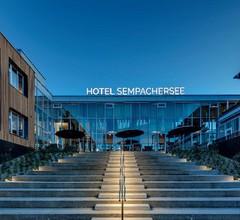 Hotel Sempachersee Swiss Quality 2